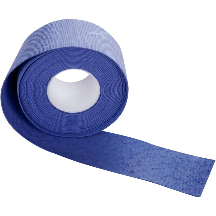 Tennisgrip Pro blauw