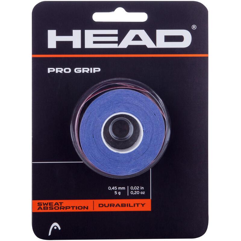 Accessoires de Tennis Head