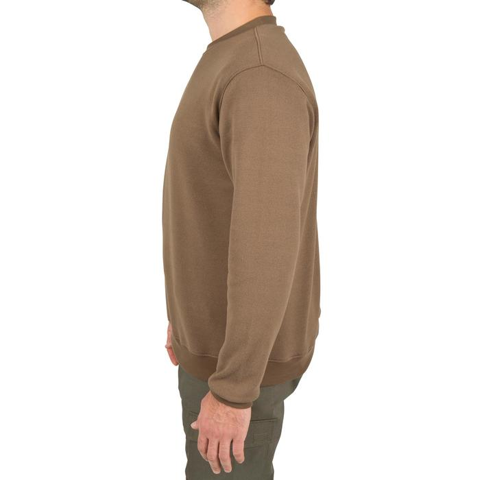 Pull chasse 100 - 41770