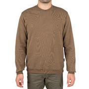 Men's Pullover SG-100 Brown