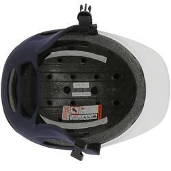 Ruiterhelm Safety - 417733