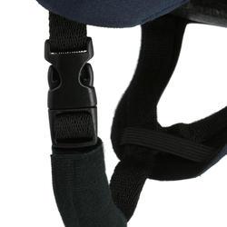 Ruiterhelm Safety - 417740