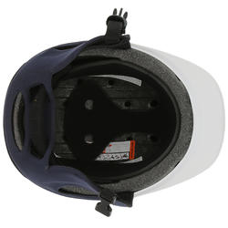 Ruiterhelm Safety - 417742