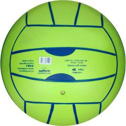 Volleybal V100 - 418559