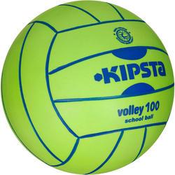 Volleybal V100 - 418561