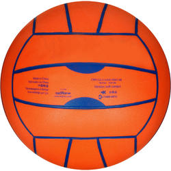 Volleybal V100 - 418580
