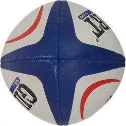 Rugbybal Frankrijk maat 5 - 41860