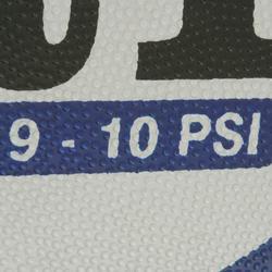 Rugbybal Frankrijk maat 5 - 41865
