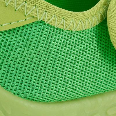 Zapatos Acuáticos De Río Subea Bebé/Niños Verde