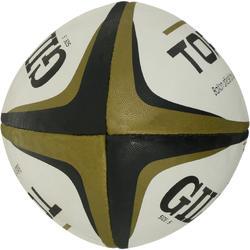 Rugbybal Top 14 maat 5 - 41913