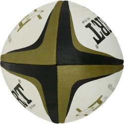 Rugbybal Top 14 maat 5 - 41915
