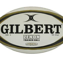 Rugbybal Top 14 maat 5 - 41927