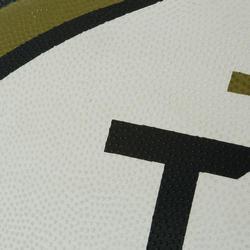 Rugbybal Top 14 maat 5 - 41928