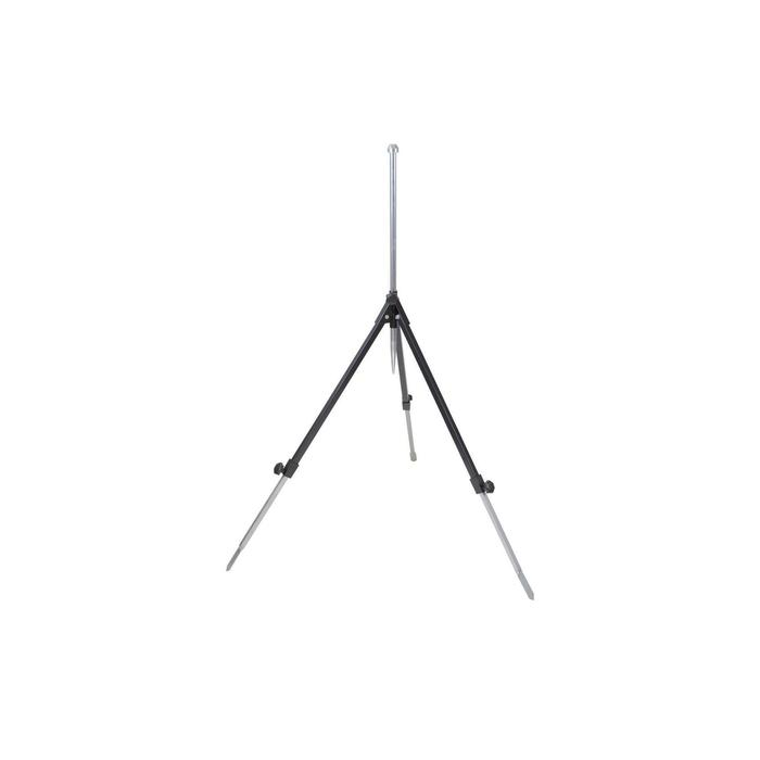 SUPPORTS CANNES PECHE EAU DOUCE TRIPOD REGLABLE