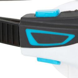 Zwembril Spirit maat L - 419736