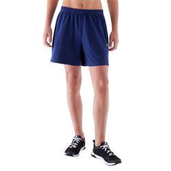 Gymshort jongens - 420259