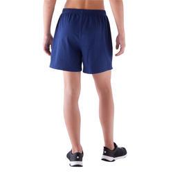 Gymshort jongens - 420260