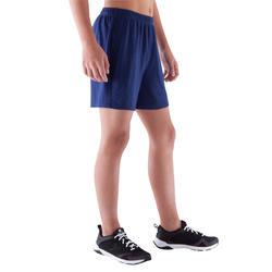 Gymshort jongens - 420262