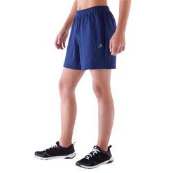 Gymshort jongens - 420263