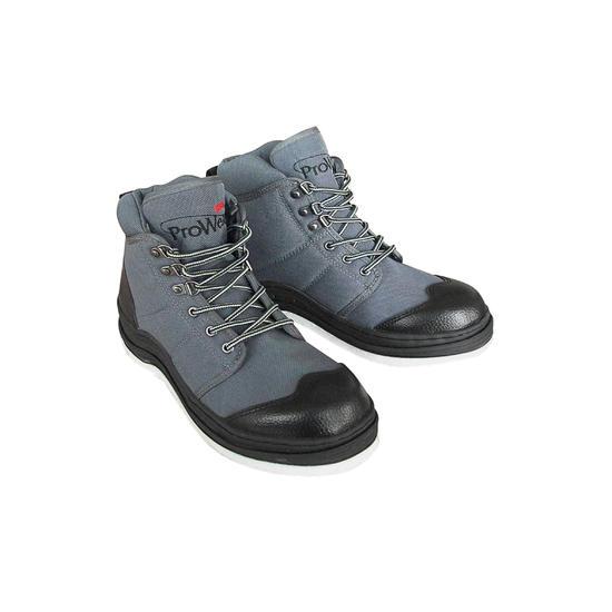 Ademende schoenen/waadbroek hengelsport waadschoenen X Edition - 420992