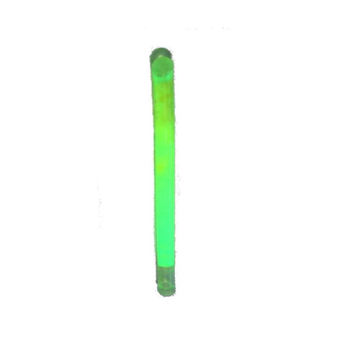 Leuchtstäbe Gr. 5, 10 Stück