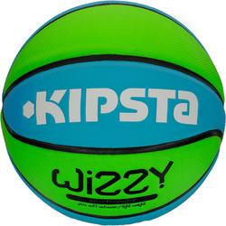 Basketbal kinderen Wizzy maat 5 FIBA