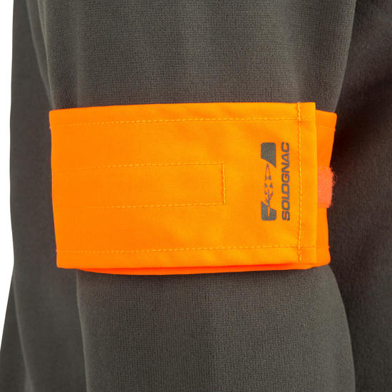 Fluo armband - 42187