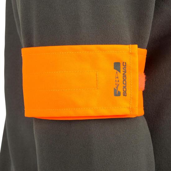 Fluo armband voor de jacht - 42187
