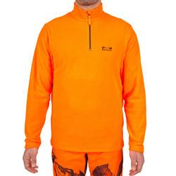 Fleece Taiga 100 fluo - 42213