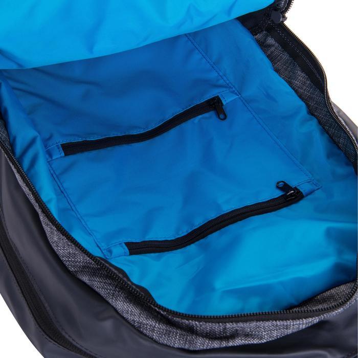 BP130 Racket Sports Backpack - Blue - 422215