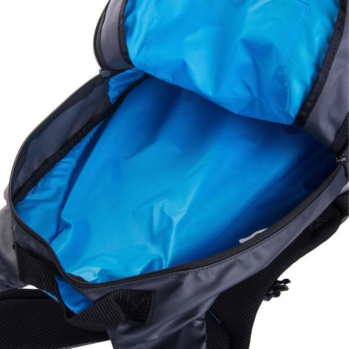 BP130 Racket Sports Backpack - Blue - 422216