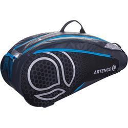 Sporttas voor rackets Artengo LB 930