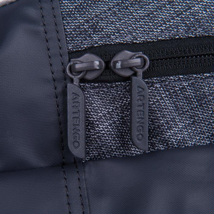 BP130 Racket Sports Backpack - Blue - 422239