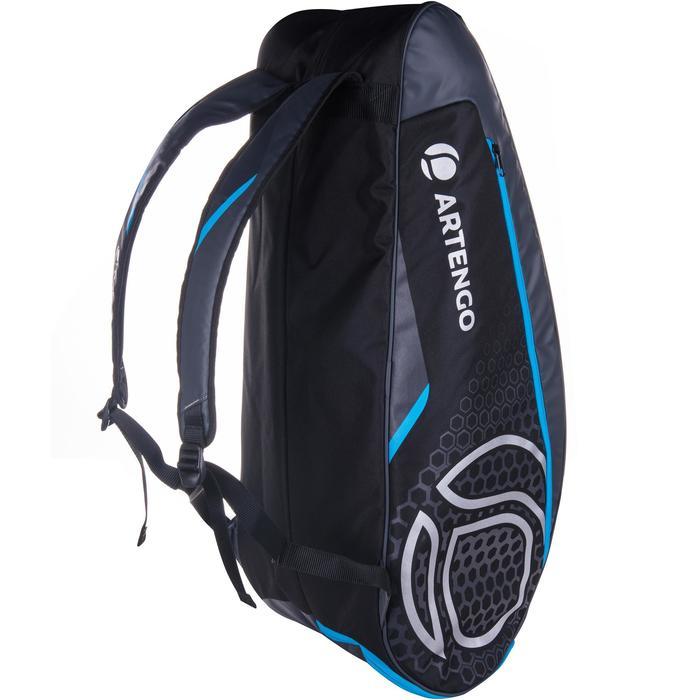 Tournament 930 Racket Sports Bag - Blue - 422241