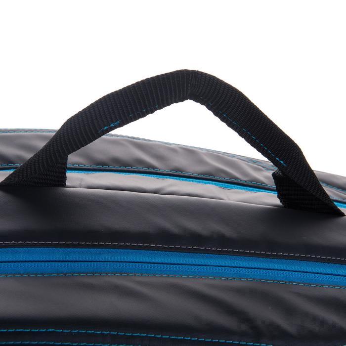 Tournament 930 Racket Sports Bag - Blue - 422243