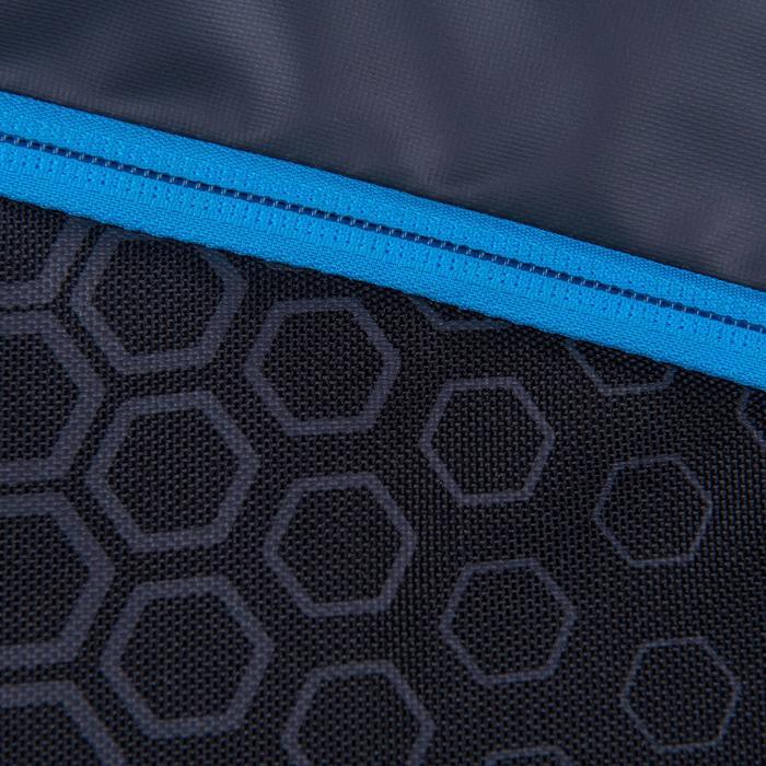 Tournament 930 Racket Sports Bag - Blue - 422247