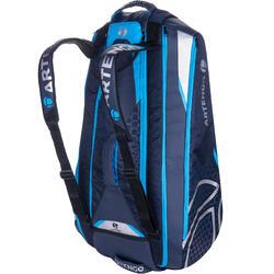 Tennistas Tournament 960 blauw voor 12 rackets - 422251