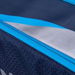 Tennistas Tournament 960 blauw voor 12 rackets - 422253