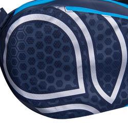 Tennistas Tournament 960 blauw voor 12 rackets - 422255