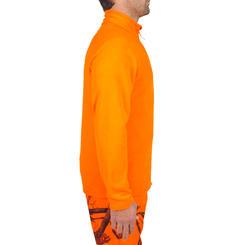 Fleece Taiga 100 fluo - 42226
