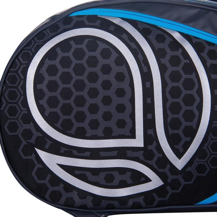 Tournament 930 Racket Sports Bag - Blue - 422260