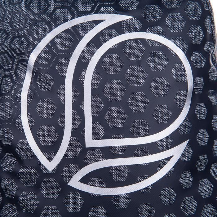BP130 Racket Sports Backpack - Blue - 422261