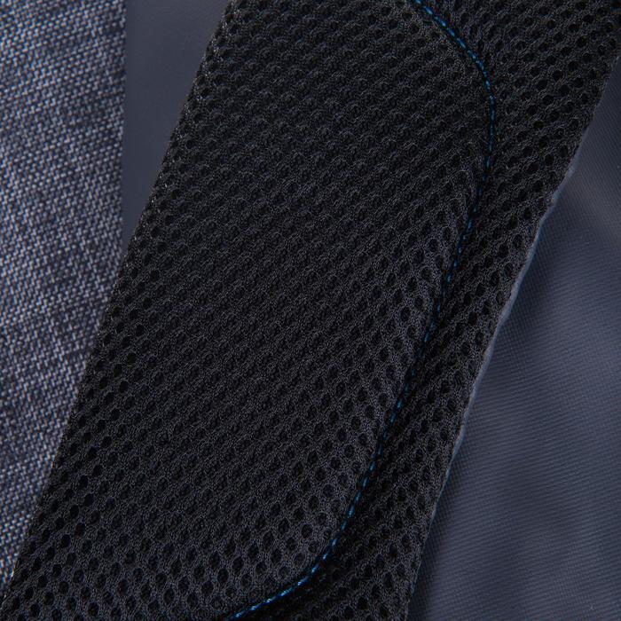 BP130 Racket Sports Backpack - Blue - 422264