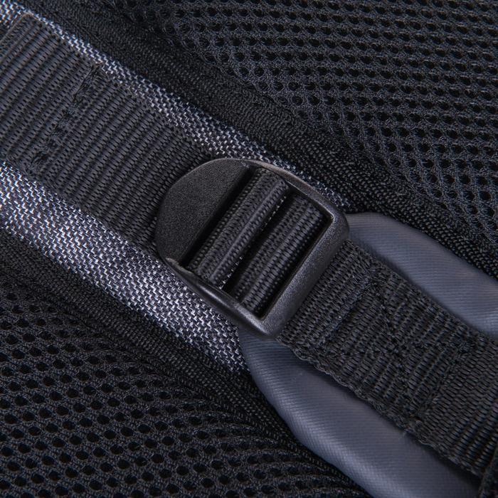 BP130 Racket Sports Backpack - Blue