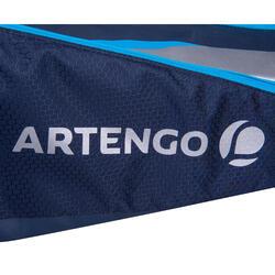 Tennistas Tournament 960 blauw voor 12 rackets - 422281