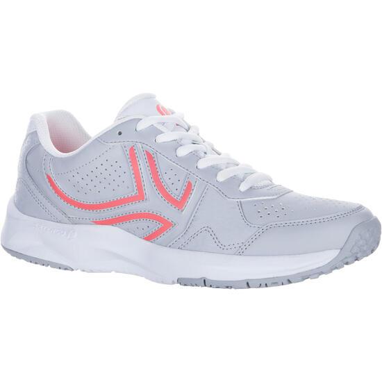 Dames tennisschoenen TS830 - 422889