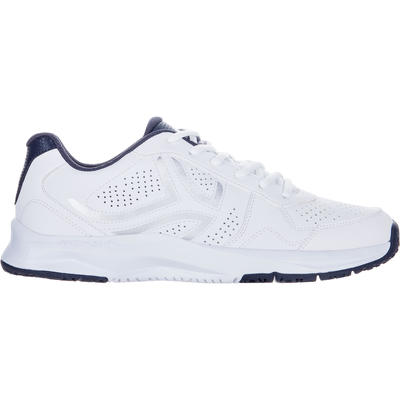 TS830 Tennis Shoes - White