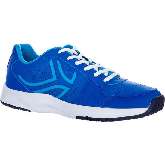 Tennisschoenen heren TS 830 allcourt - 422940