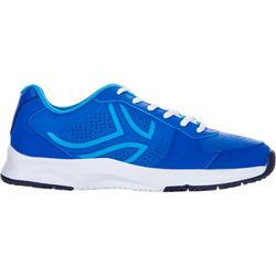 Tennisschoenen heren TS 830 allcourt - 422942