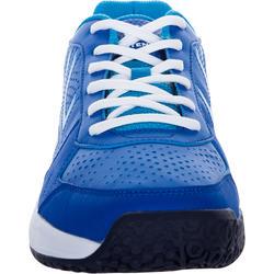 Tennisschoenen heren TS 830 allcourt - 422945